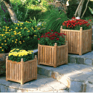 garden-pots-and-planters