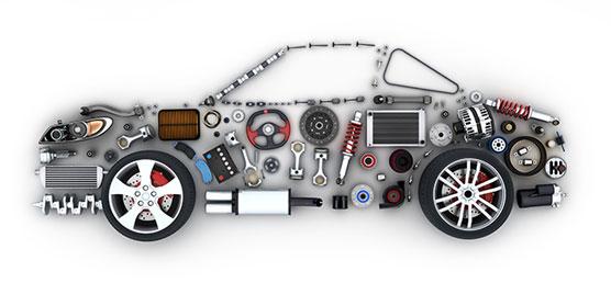 best-auto-parts