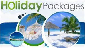 holiday-package